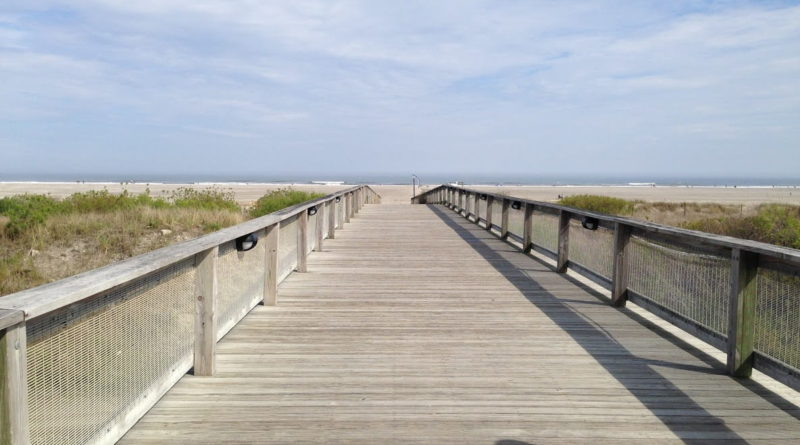 Things To Do In Cape May Nj In 2019 Our Favorite Places